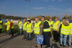 17_ Wizyta w MZK Młynek Sobuczyna _5.10.2015