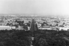 Panorama-Częstochowy_1