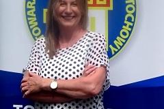 Agnieszka-Frankowicz-Przewodniczaca-Zarzadu