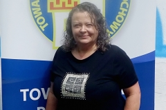 Dorota-Wawrzak-Wiceprzewodniczaca-Zarzadu
