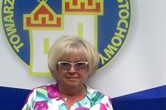 Ewa-Dreyza-Wiceprzewodniczaca-Zarzadu