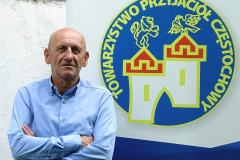 Juliusz-Setowski-Przew.-Komisji-Wydawnictw-scaled