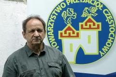 Krzysztof-Kasprzak-Przew.-Komisji-Historycznej
