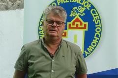Tadeusz-Piersiak-Redaktor-Naczelny-Almanachu-Czestochowy