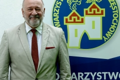 Wlodzimierz-Gidziela-Przew.-Komisji-Estetyki-Higieny-i-Zdrowia