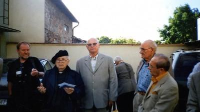 Komisja Turystyki